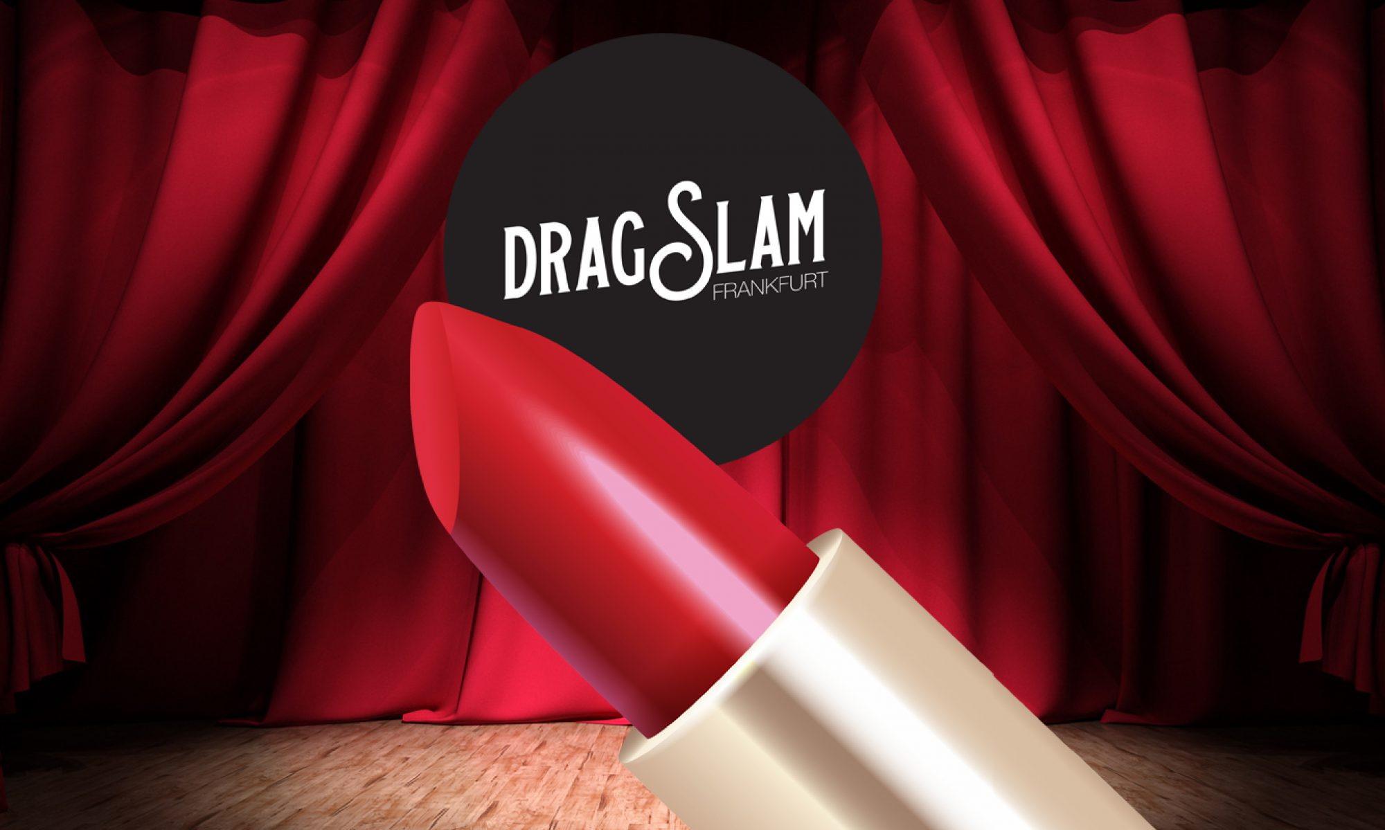 Drag Slam Frankfurt